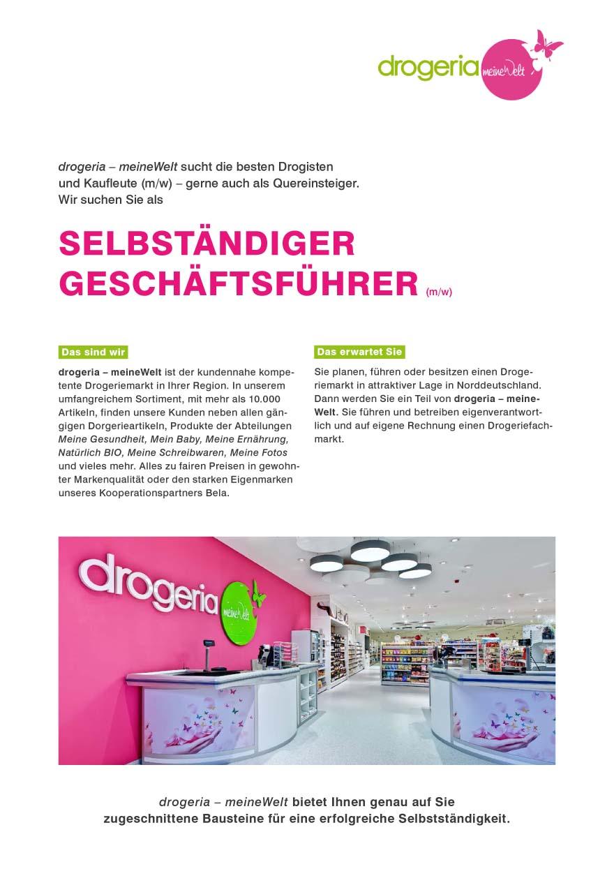 Drogeria_Partneranzeige_WP-1