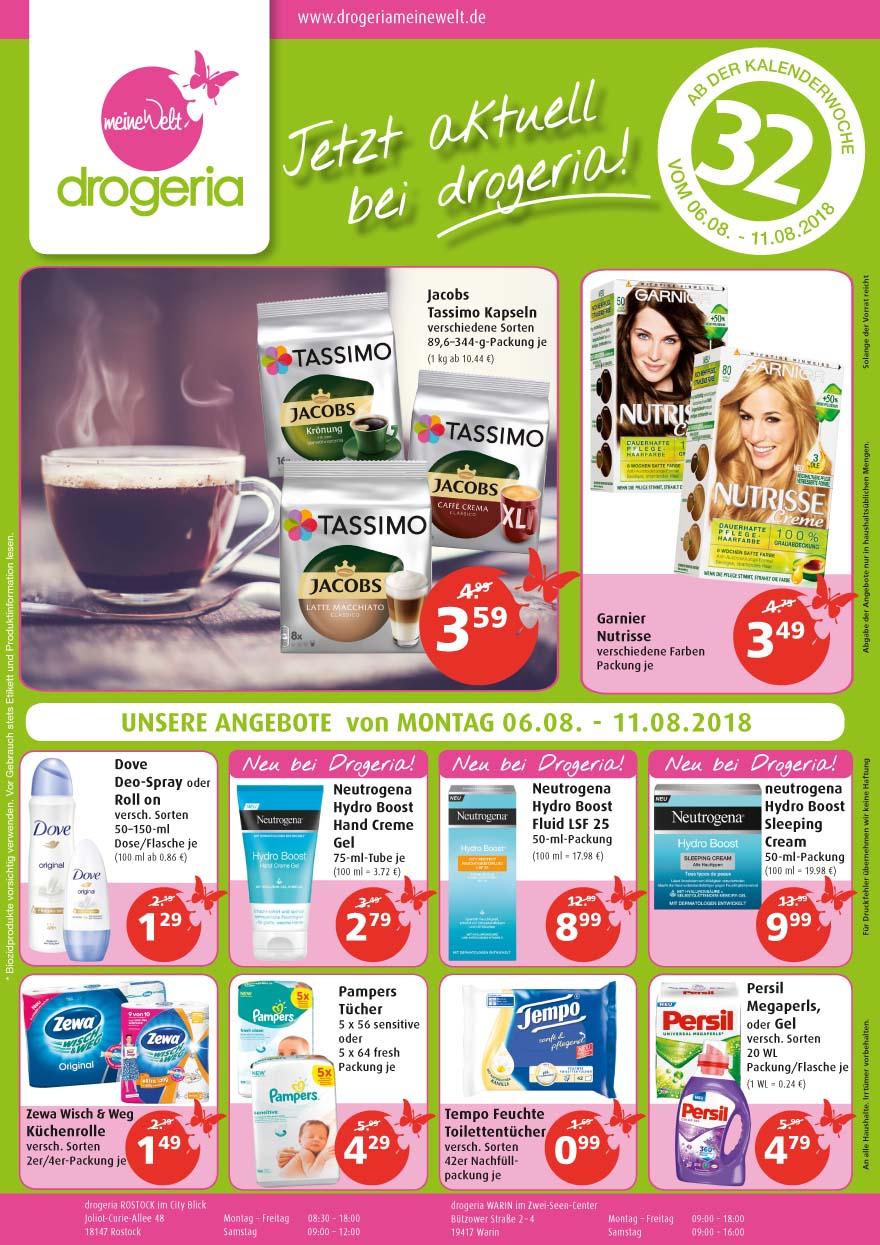 DROGERIA_KW 31_32.indd